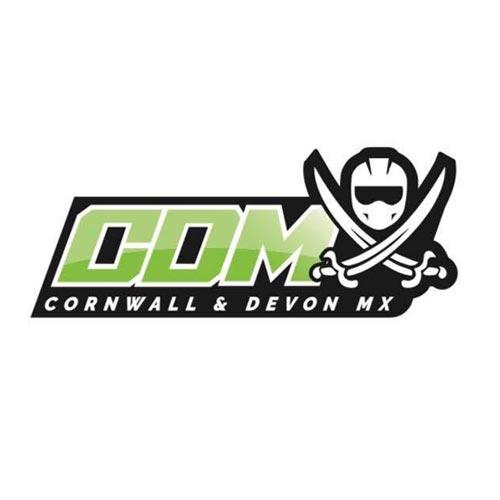 Cornwall and Devon Motocross Club